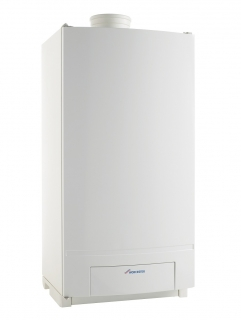 Worcester GB162 65kW Commercial Boiler