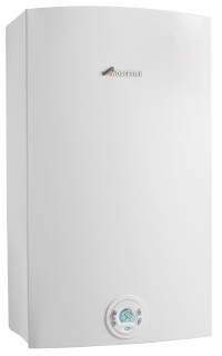 Worcester Greenspring CWi47 Gas Water Heater