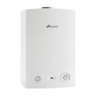 Image for Worcester Greenstar 24Ri Regular Boiler Natural Gas ErP+ - 7733600311