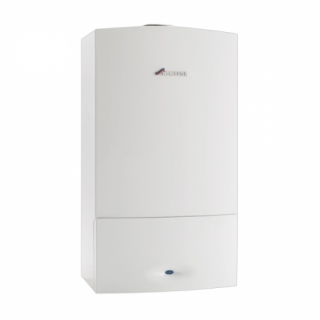 Worcester Greenstar 25i Combination Boiler LPG ErP