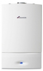 Image for Worcester Greenstar 27i System Boiler Natural Gas ErP 7733600060