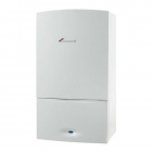 Image for Worcester Greenstar 28CDi Compact Combination Boiler Natural Gas ErP 7733600054