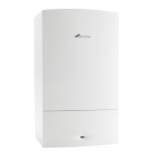 Worcester Greenstar 30CDi Classic System Boiler LPG ErP 7738100233