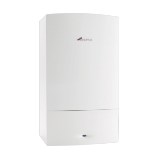 Worcester Greenstar 42CDI Combi Boiler Natural Gas