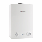 Worcester Greenstar 9Ri Regular Boiler Natural Gas ErP+ - 7733600306