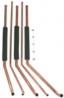 Worcester Greenstar CDi Pre-Piping Kit 7716192607