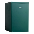 Image for Worcester Greenstar Heatslave II 12/18 External Combination Boiler Oil ErP+ - 7731600168