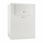 Image for Worcester Greenstar Highflow 440CDi Combination Boiler Natural Gas ErP 7731600098