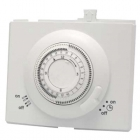 Image for Worcester MT10 Mechanical Timer 7716192036
