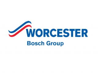 Worcester Variable Speed Pump