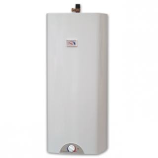 Zip Aquapoint III Unvented 50L Water Heater (Multiple Outlet)