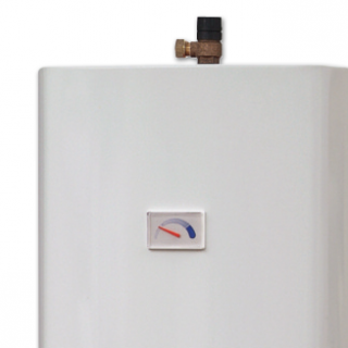 Zip Aquapoint III Unvented Water Heaters - Multiple Outlet