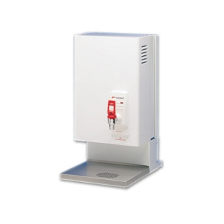 Zip Hot Water Dispenser Counter Stands