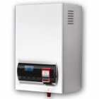 Image for Zip Hydroboil Plus 5L Instant Hot Water Dispenser - HP005