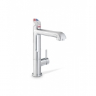 Image for Zip HydroTap G4 All In One Boiling And Chilled Hot And Cold Feed Water Tap - HT1792UK