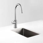 Image for Zip HydroTap G4 Arc Boiling Chilled And Sparkling Water Tap - HT2783UK