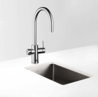 Image for Zip HydroTap G4 Celsius Arc Boiling Water Tap - MT2786UK