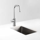 Image for Zip HydroTap G4 Cube Boiling Chilled And Sparkling Water Tap - HT3783UK