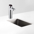 Image for Zip HydroTap G4 Elite Boiling Water Tap - HT4786UK