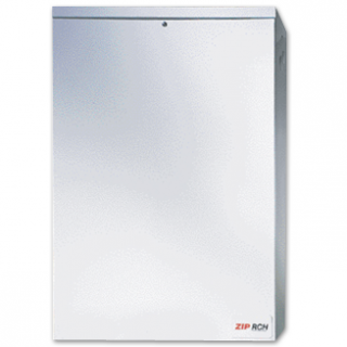 Zip RCH 50L 3kW Water Heater (Cistern Type)
