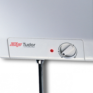Zip Tudor Over-Sink 5L 2kW Water Heater (Includes Spout & Valve)