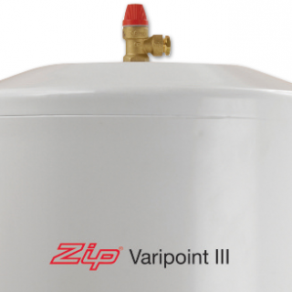 Zip Varipoint Iii Unvented Water Heaters Multiple Outlet